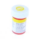 Wilton EU Icing Color - Lemon Yellow - 28g