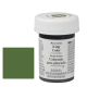 Wilton EU Icing Color - Moss Green - 28g