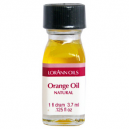 LorAnn Super Strength Flavor Orange  Cream  3.7ml