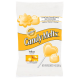Wilton Candy Melts® Amarillo 335g