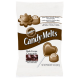 Wilton Candy Melts® Cacao Oscuro 335g