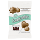 Wilton Candy Melts® Chocolate Mint 335g