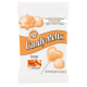 Wilton Candy Melts® Naranja 335g