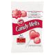 Wilton Candy Melts® Rojo 335g
