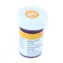 Wilton EU Icing Color - Orange - 28g