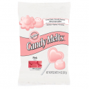 Wilton Candy Melts® Rosa 335g