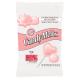 Wilton Candy Melts® Rosa 335g