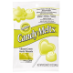 Wilton Candy Melts® Verde Brillante 280g