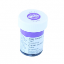 Wilton EU Icing Color  Violet  28g