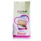 FunCakes Mezcla para Bizcocho 1kg