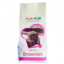 FunCakes Mezcla para Brownies 500g