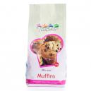 FunCakes Mezcla para Muffins 500g