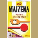 HARINA DE MAIZ MAIZENA