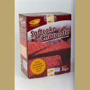 SoftCake Chocolate 2 kg