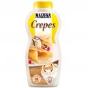 CREPES MAIZENA