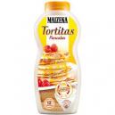 TORTITAS PANCAKES MAIZENA