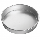Wilton Decorator Preferred Deep Round Pan Ø 20 x 7,5cm