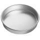 Wilton Decorator Preferred Deep Round Pan Ø 20 x 7,5cm