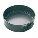 MINI CAKE PAN  11 CM DESMOLDABLE