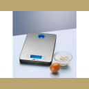 Clatronic Balanza Dig. Cocina KW 3412