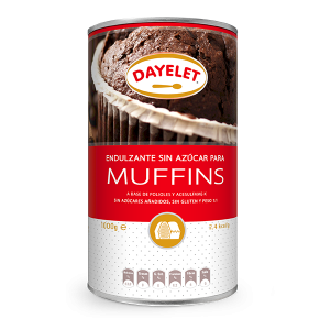 MUFFINS-DAYELET
