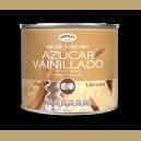 AZÚCAR VAINILLADO 400g