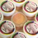 RD Edible Silk - Pearl Blush Pink -3g