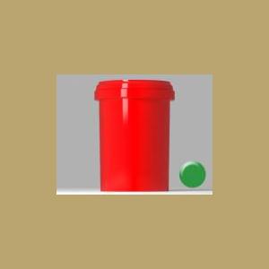 Gelatina 500 gr,sabor kiwi